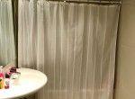 Baño 2do dormitorio