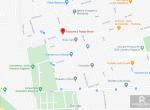 imagen google map