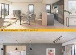 1.Interiores - Maipú 2193