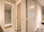 6 Showroom Piso 1 (7)